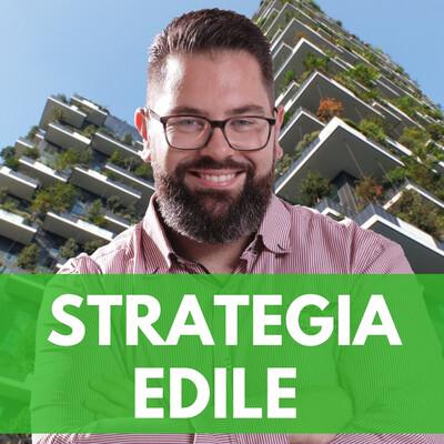 Strategia Edile