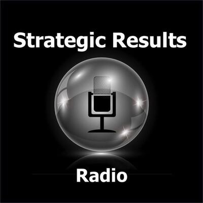 Strategic Results Radio