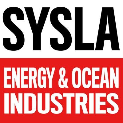 Sysla Energy & Ocean Industries