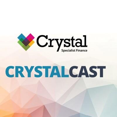 CrystalCast