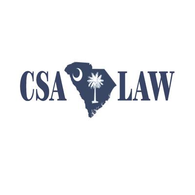 CSA LAW