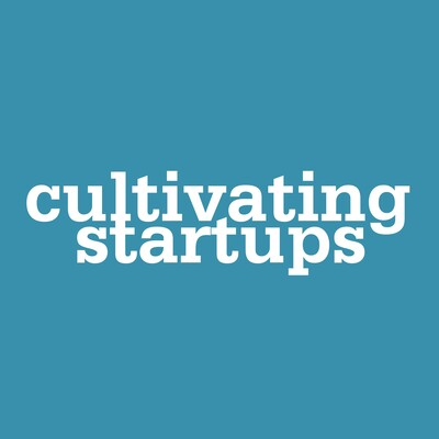 Cultivating Startups