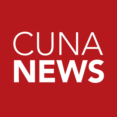 CUNA News Podcast