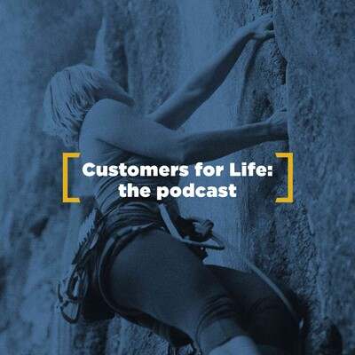 Customers for Life from Safeco Insurance