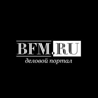 Business FM Калининград