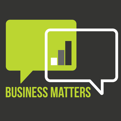 Business Matters Podcast