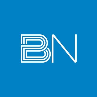Business News - WA