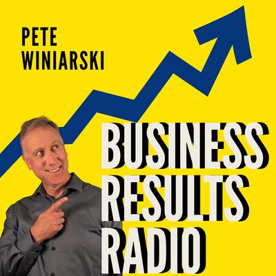 Business Results Radio