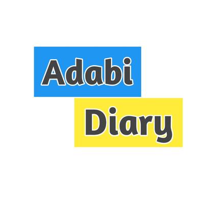 Adabi Diary