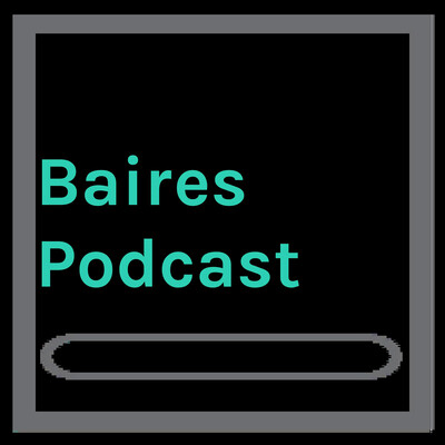 Baires Podcast