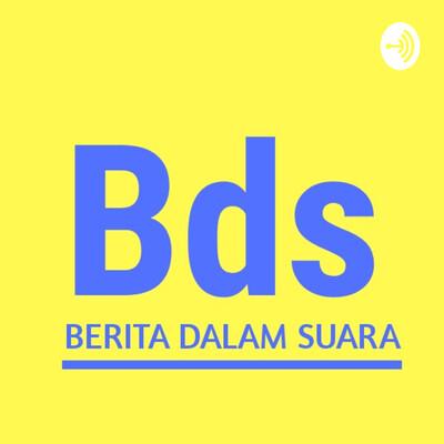 Berita Dalam Suara (Bds)