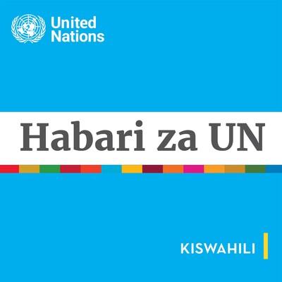 Habari za UN