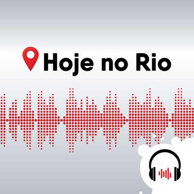 Hoje no Rio
