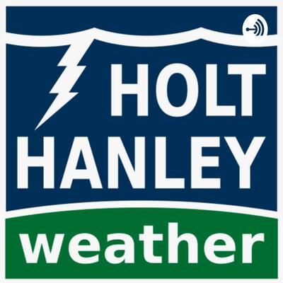 Holt Hanley Weather