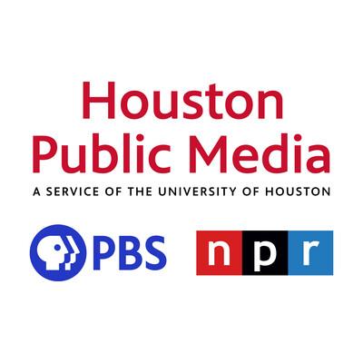 4pm Newscast