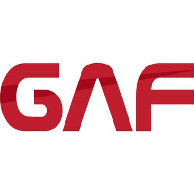 GAF English