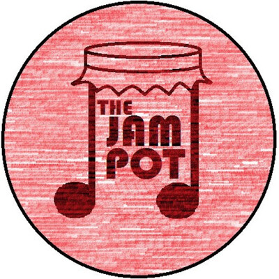 Global JAM Podcast