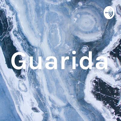 Guarida