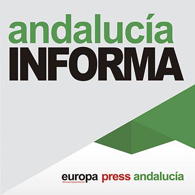 Andalucía Informa - Europa Press