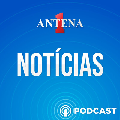 Antena 1 - Notícias