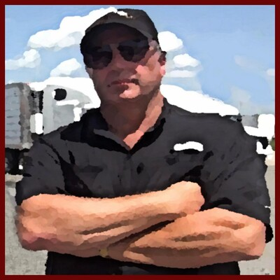 "Ask The Trucker ""LIVE"" w/Allen Smith"