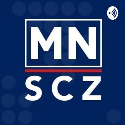 Meganoticias Salina Cruz