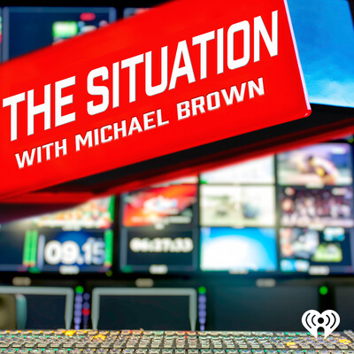 Michael Brown: The Situation
