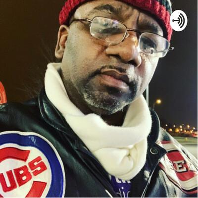 DJ King Little Dogg Show