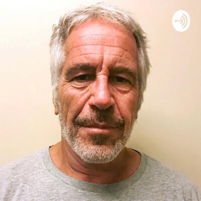 Dream team podcast: Jeffrey Epstein didn't kill himseld