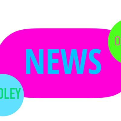 Dudley News Online