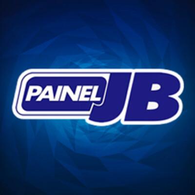Painel JB