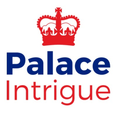 Palace Intrigue: A daily Royal Family podcast