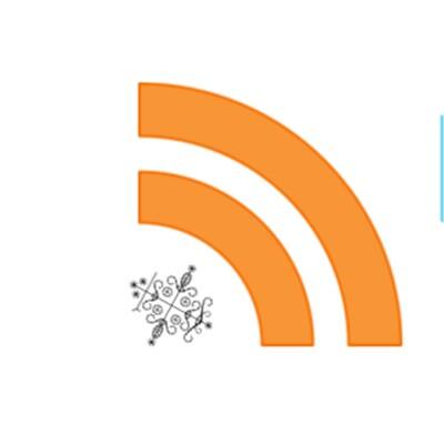 Pan-Caribbean Radio