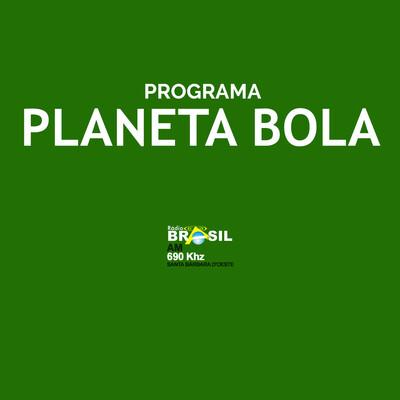 Planeta Bola