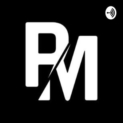 Podcast Mañanero