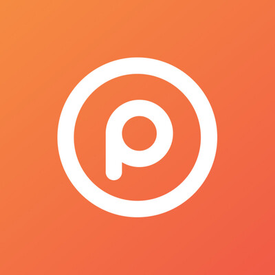Podcast.co Daily