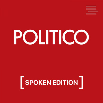 POLITICO Top Stories