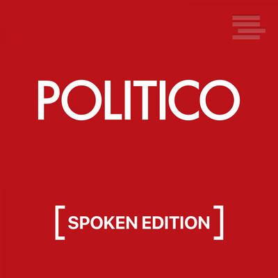 POLITICO Top Stories