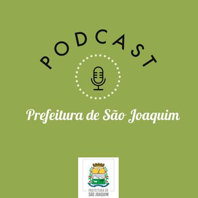 Prefeitura Municipal de São Joaquim~