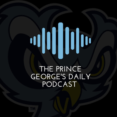 Prince George's Daily