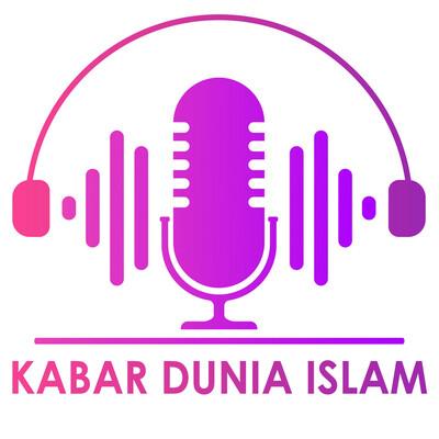 Kabar Dunia Islam