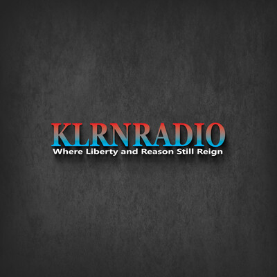 KLRNRadio