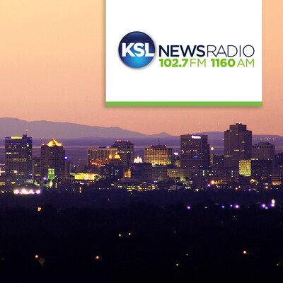 KSL Newsradio In-Depth