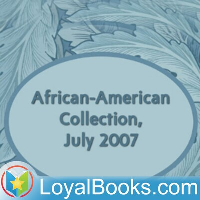 African-American Collection, July 2007 by Unknown