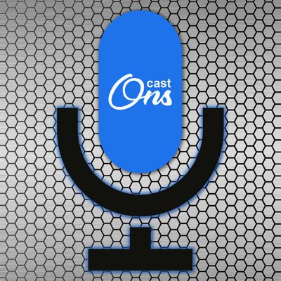 Onscast - de podcast van Ons Son en Breugel