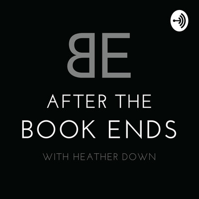 After the Book Ends