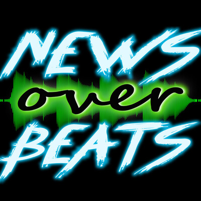 News Over Beats