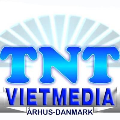 Nguoi Vietnam's Podcast