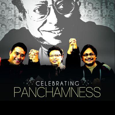 Panchamness