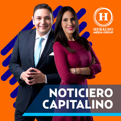 Noticiero capitalino